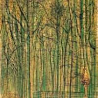 Վերսալ | Versailles | Վիմագրություն | Lithographie | 40.5x32 cm